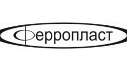 Ферропласт