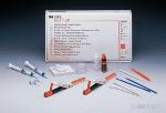 RelyX-ARC-Adhesive-Resin-Cemen-_500x341