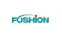 Foshion