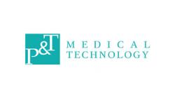 P&T Medical