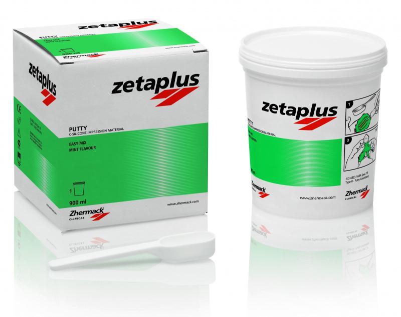 ZETAPLUS