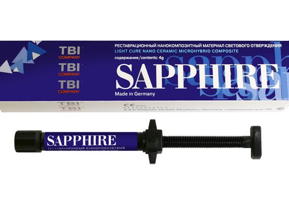 034_sapphire_syringe