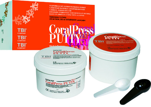 076_coralpress_putty