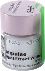 Profi Line Impulse 20g