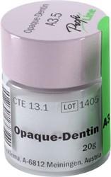 Profi Line Opaque-Dentin 20g
