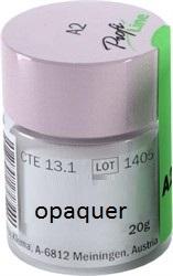 Profi Line Powder Opaquer 20g