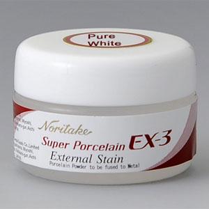 ex3external